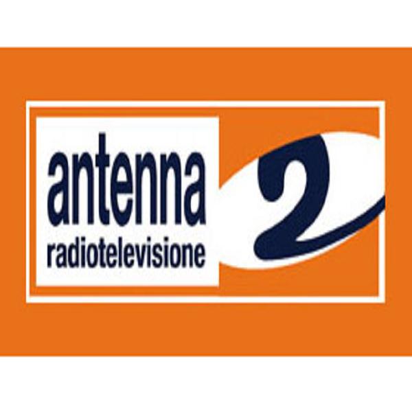 Antenna 2