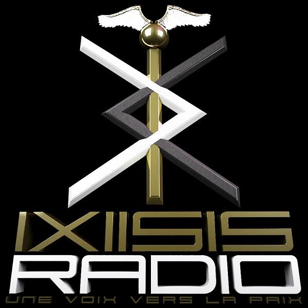 IXIISIS