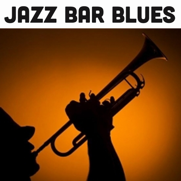 Jazz Bar Blues