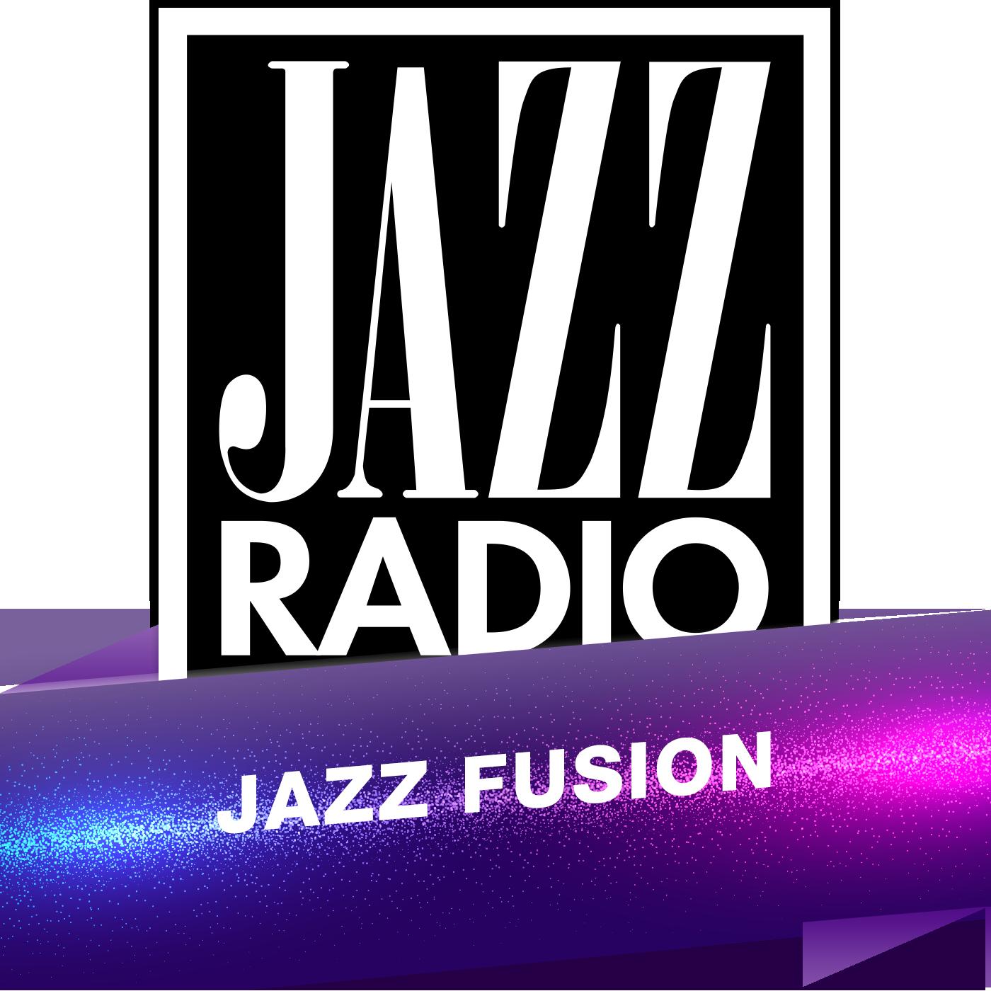Jazz Radio -  Jazz Fusion
