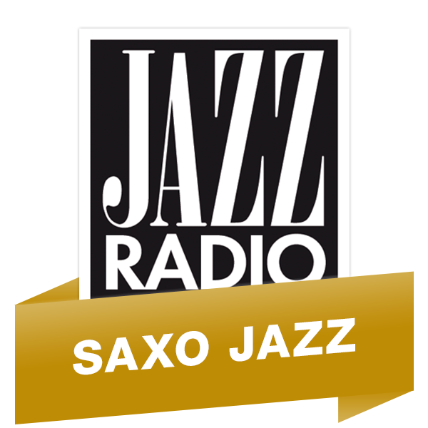 Jazz Radio - Saxo
