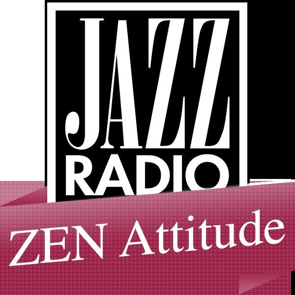 Jazz Radio- Zen attitude