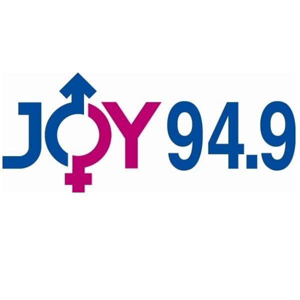 JOY 94.9