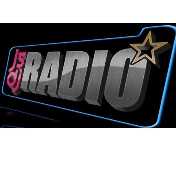 Js Dj Radio