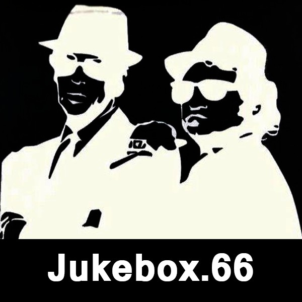 Jukebox.66