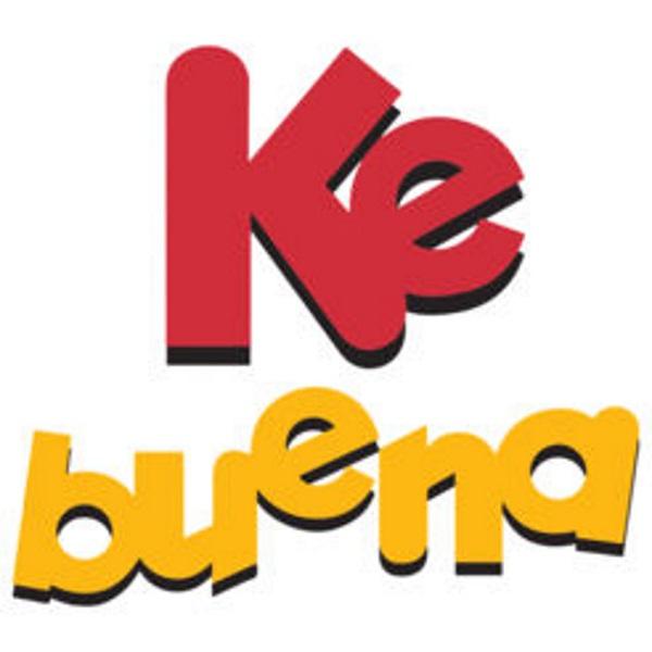 Ke Buena