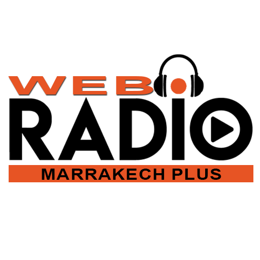 Marrakech Plus Web Radio
