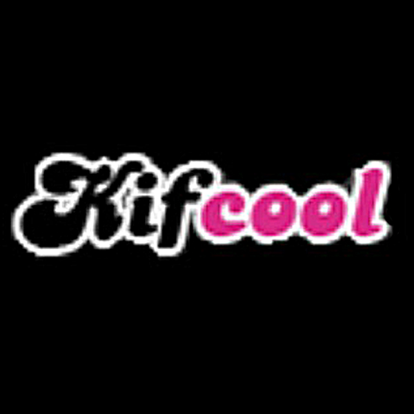 Kif Cool