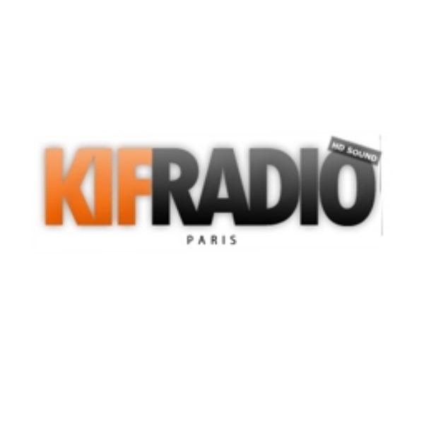 Kif Radio