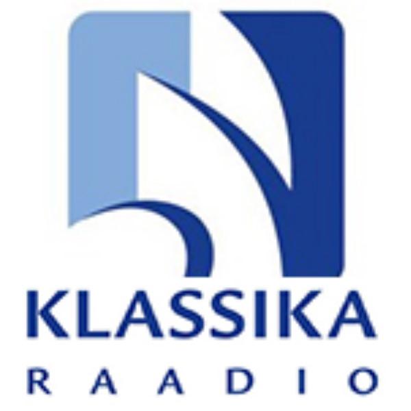 Klassika Raadio 106.6 - Tallinn