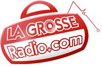 La grosse radio reggae