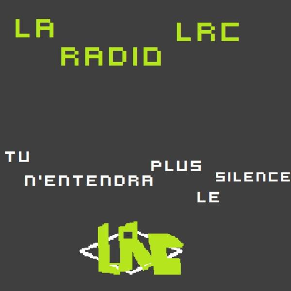 LaRadioLRC