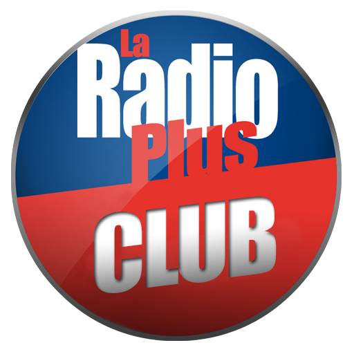 La Radio Plus - Club