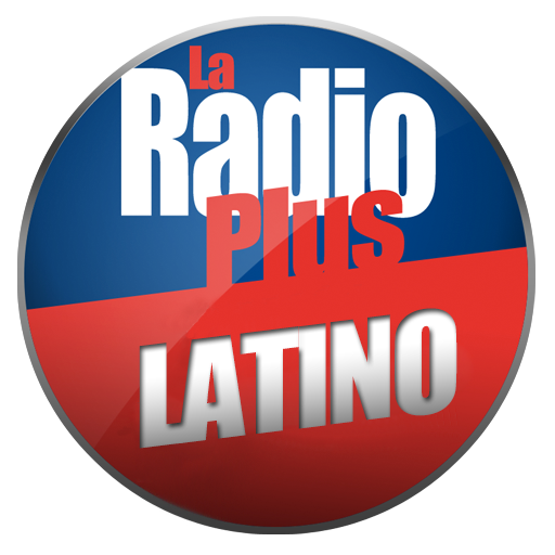 La Radio Plus - Latino
