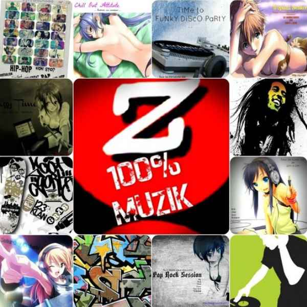 La ZyvaWebRadio