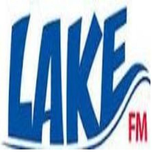 Lake FM Finland - Tampere