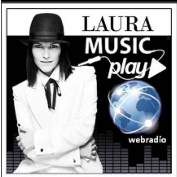 Laura Music Play