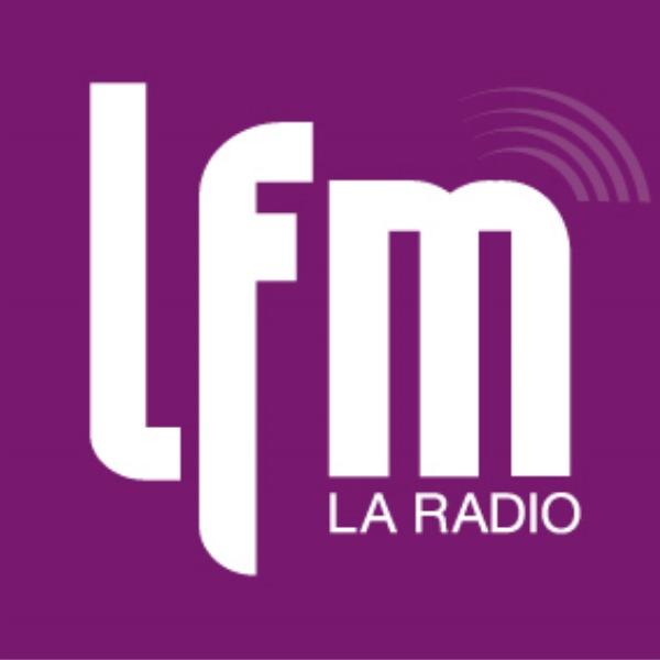 Lausanne FM