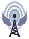 Ecouter Libre Antenne en ligne