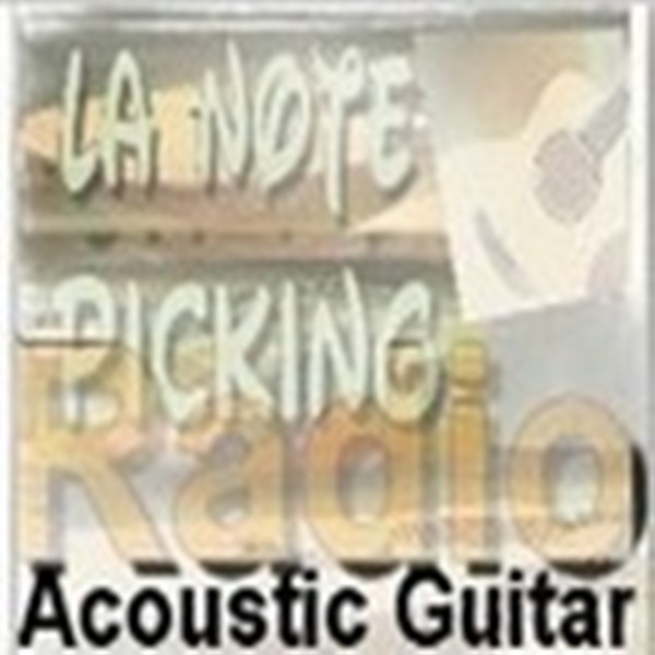 La Note Picking Radio