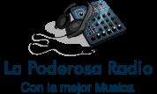 Ecouter La Poderosa Radio Online Viejoteca en ligne