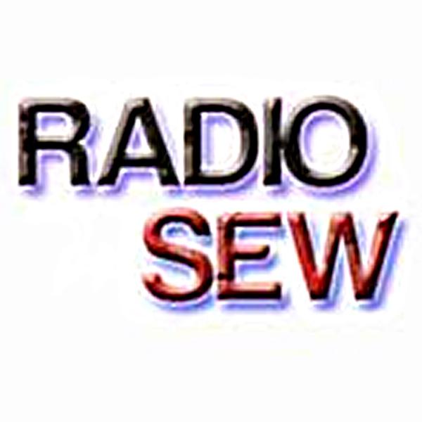 Radio Sew