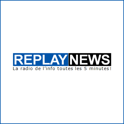 Replay News