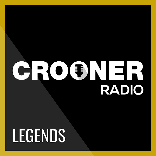 Crooner Radio Legends