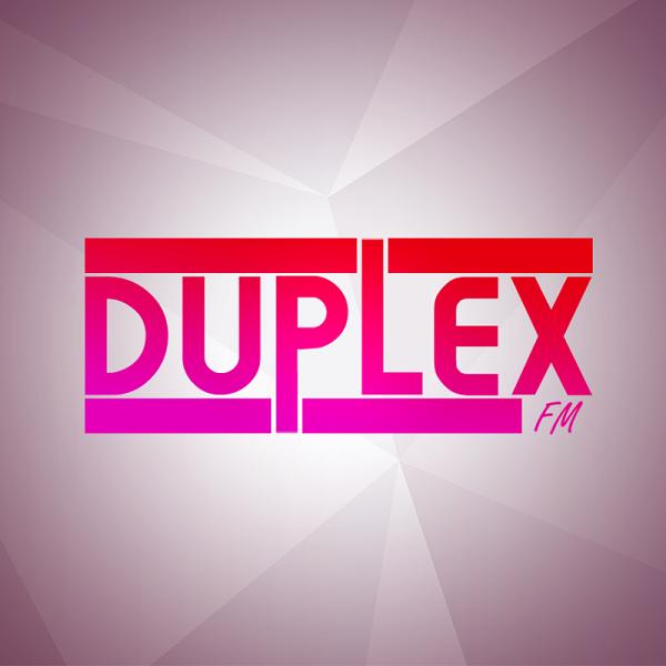 DuplexFm