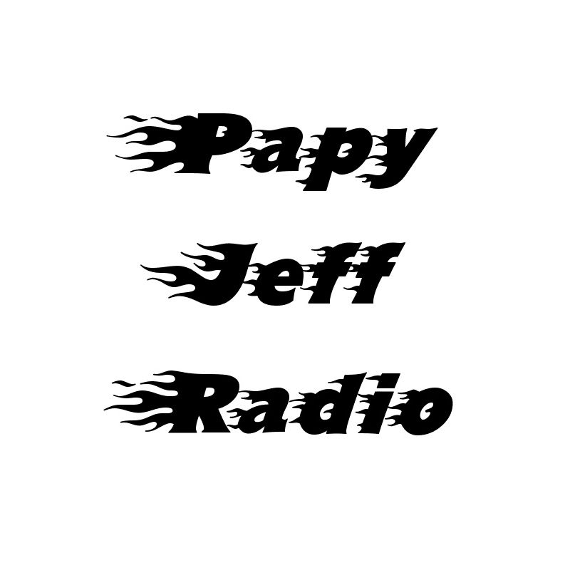 Papy Jeff Radio