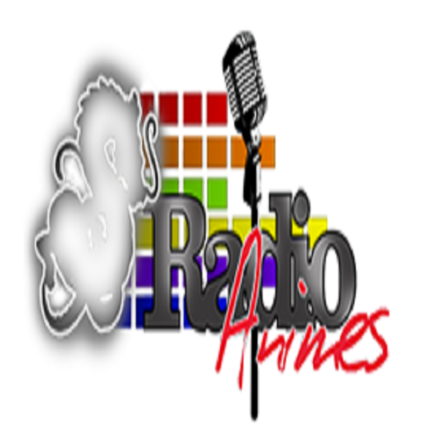 Radio-Animes.net