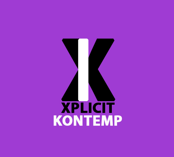 XPLICIT KONTEMP