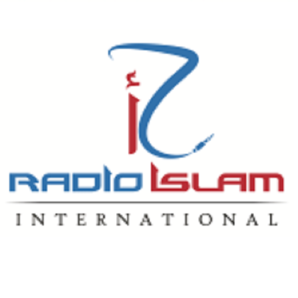 Radio Islam 1548 AM