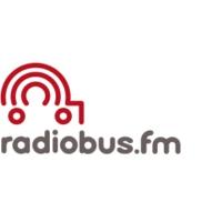 RadioBus