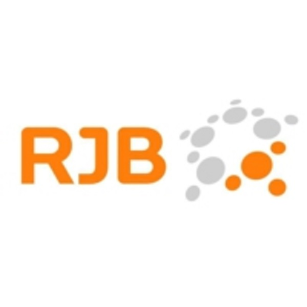 RJB (Radio Jura Bernois)