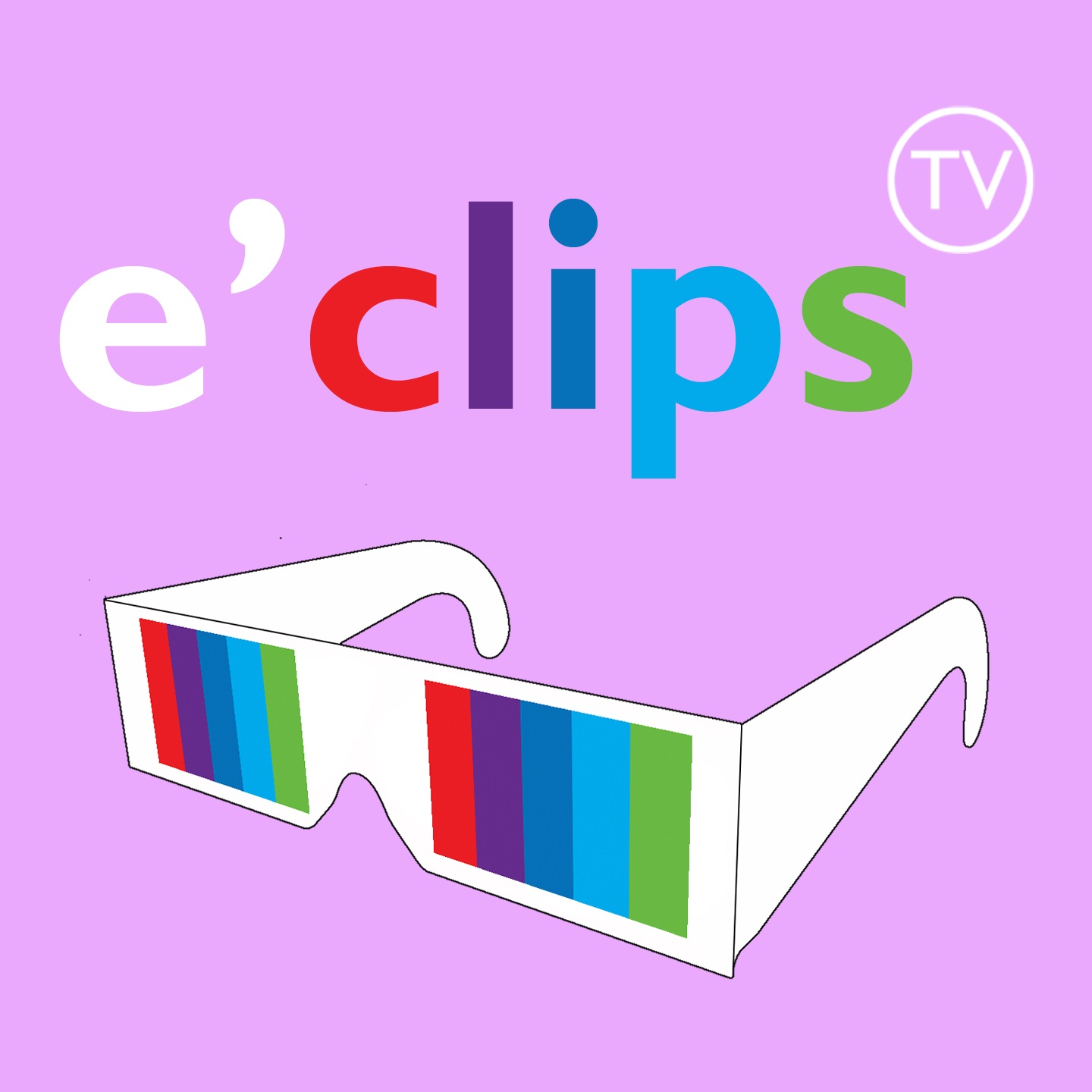 EClips TV