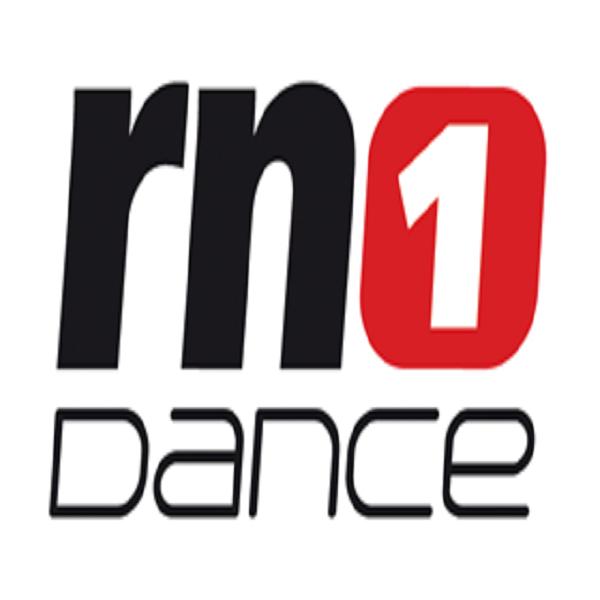 Radio OneDance