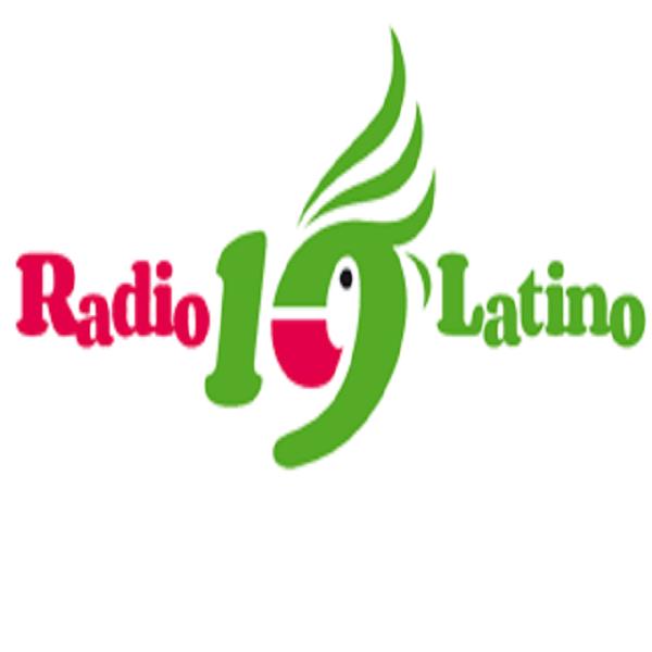 Radio 19 Latino
