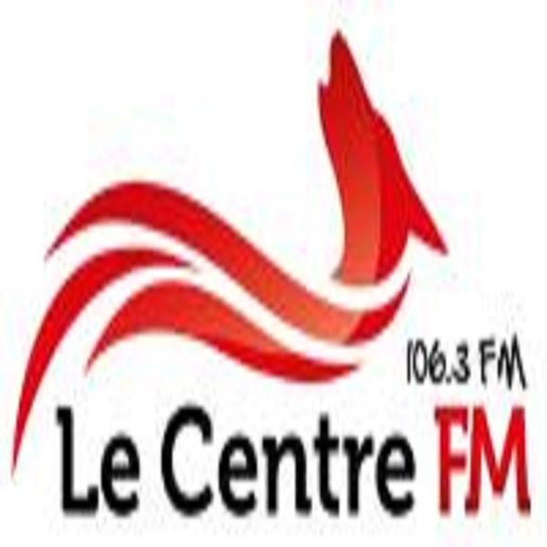 CFM radio belgique