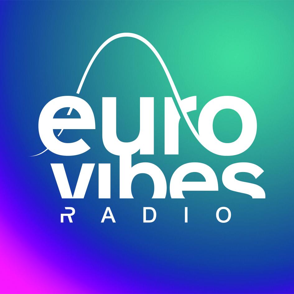 eurovibes RADIO