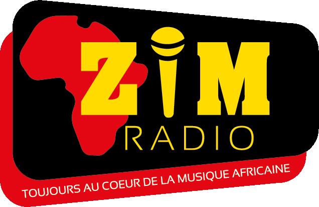 Zim Radio