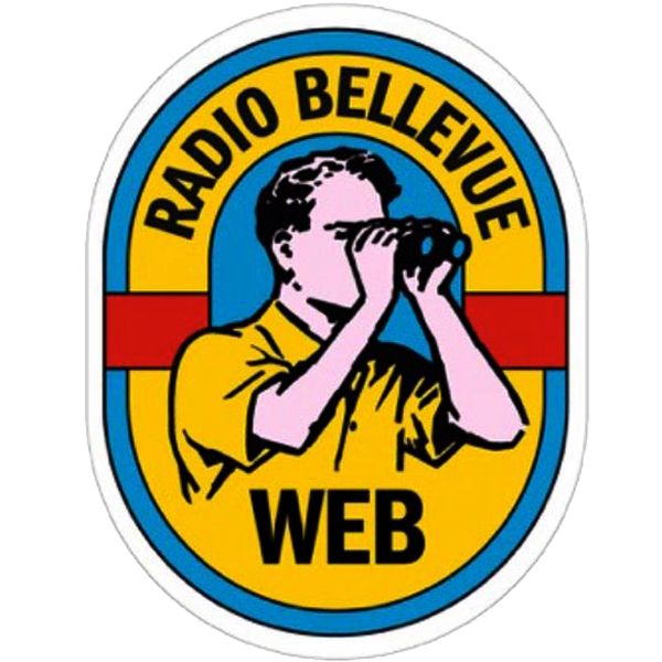 Radio Bellevue