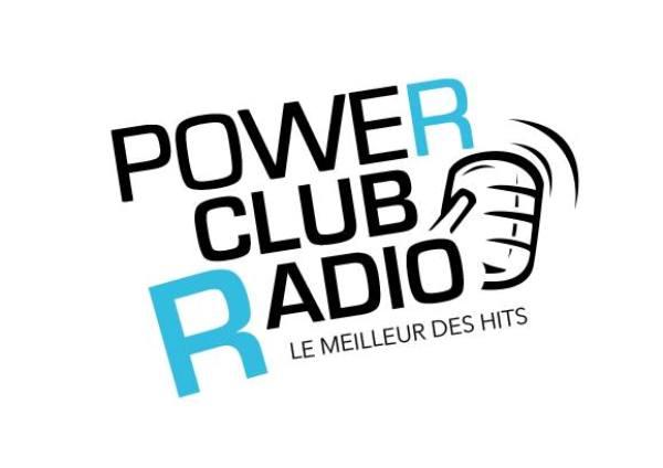 PowerClubRadio