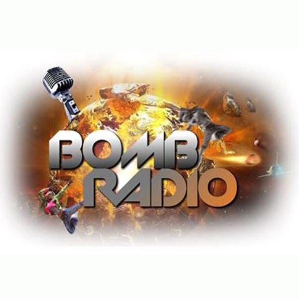 Bomb Radio