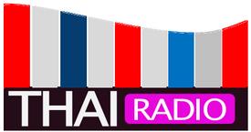 Thai Radio