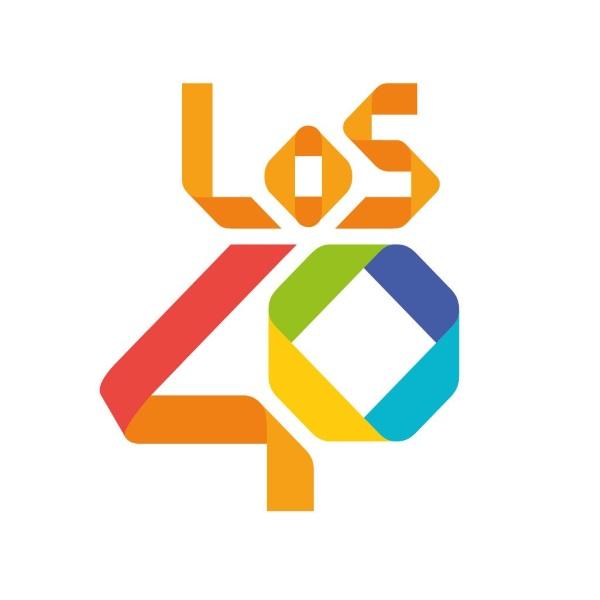 Los 40 Principales  España - Madrid