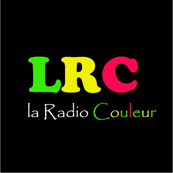 LRC - La Radio Couleur