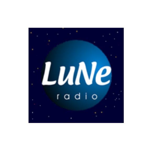 Lune radio Suisse - Neuchâtel