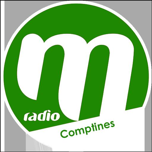 M Radio - Comptines
