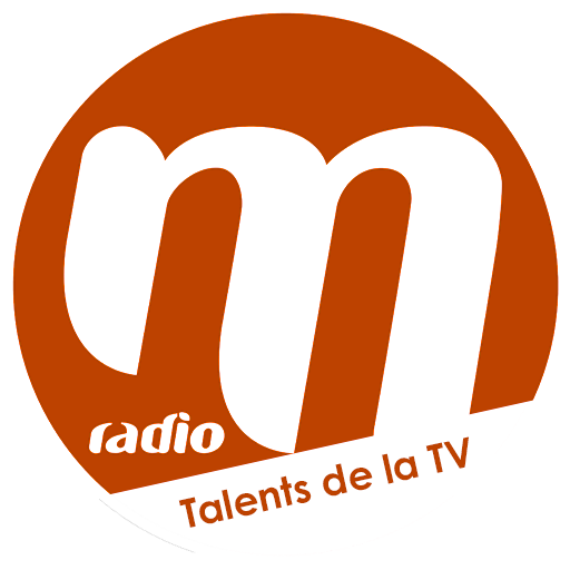 M Radio - Talents TV